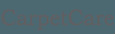 Carpet Care Logo